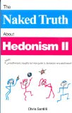 Naked Truth About Hedo 2 by Chris Santilli